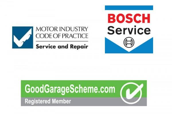 Haden-Birmingham-Bosch,-Motor-Codes-Good-Garage-Scheme-Approved-01