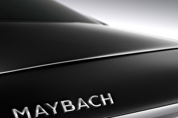 Return-Of-The-Maybach-&-Mercedes-Reviews-Its-Naming-Policy-01