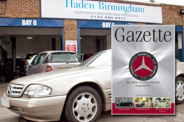 Haden-Birmingham-Featured-In-Mercedes-Gazzette-01