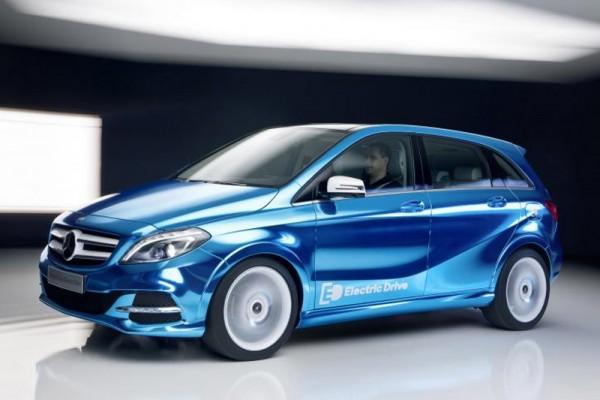 Mercedes-Benz-Announce-B-Class-Electric-Drive-01