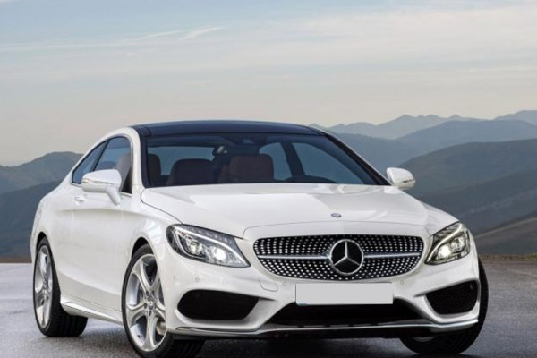 Mercedes-Coupe-C-Class-2015