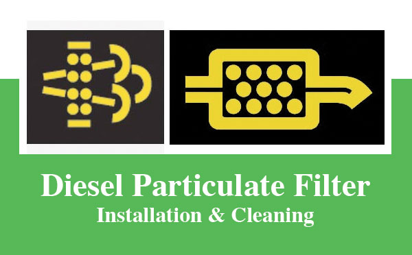 dpf-cleaning-services-01