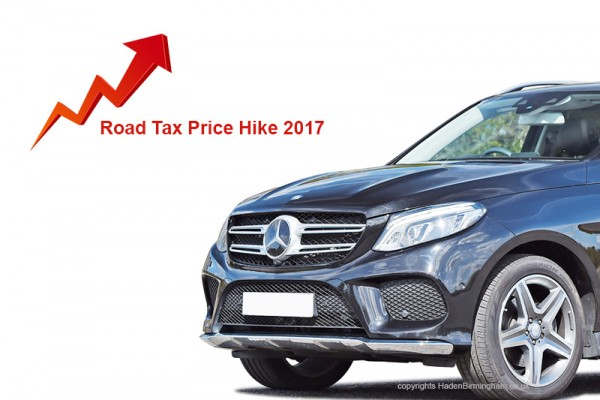 Mercedes-Benz-Road-Tax-Prices-2017-01