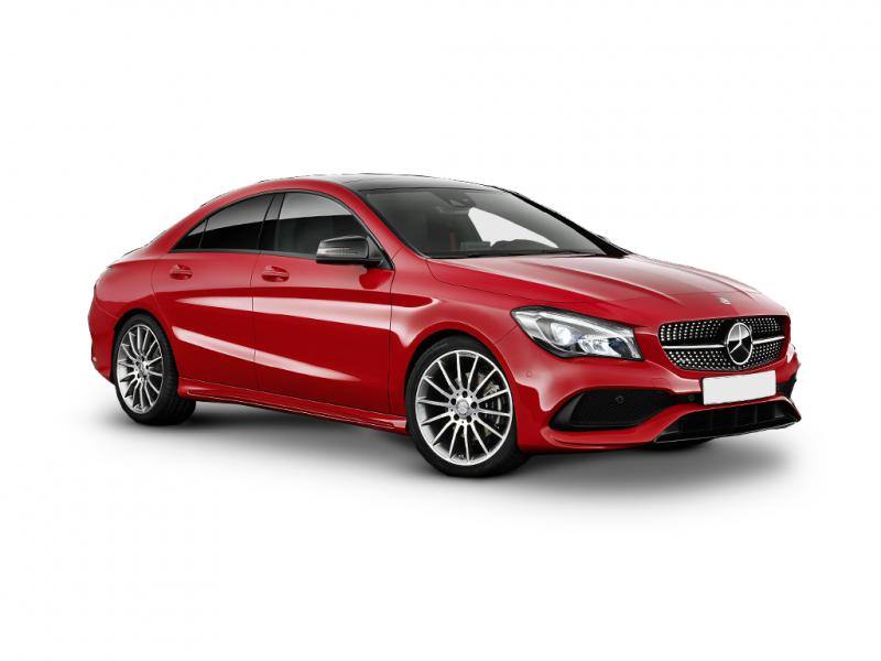 mercedes_benz_cla_class_diesel_coupe_2016_front_three_quarter
